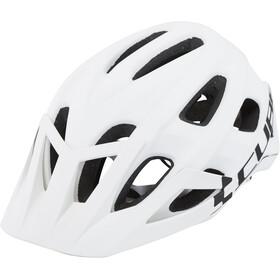 Cube Am Race Casco, white'n'black